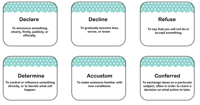 cards example 2