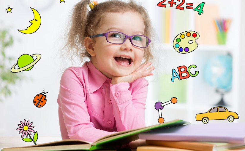 7 Ways to teach phonics: Making early reading fun!