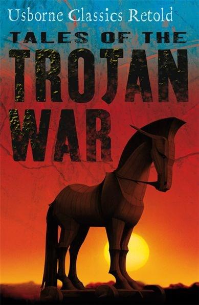 classics-retold-trojan-war