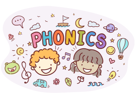 Tips for Teaching Phonics at Home
